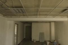 vlcsnap-2018-02-16-14h51m36s144-min