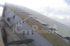 Poze Santier 128 mp