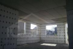 Poze Santier 80 mp