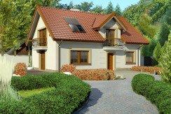 , Constructii case - Compania de constructii - CASA PERFECTA-CONSTRUCT 35