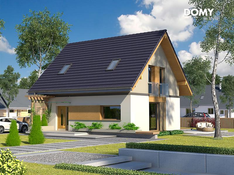 Proiect Casa A4