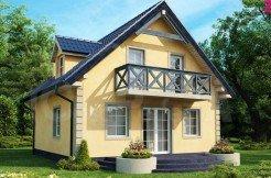 Proiect-casa-parter-261012-2