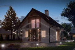 Proiect-casa-cu-mansarda-264012-3