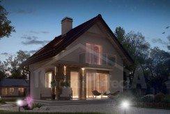 Proiect-casa-cu-mansarda-264012-4