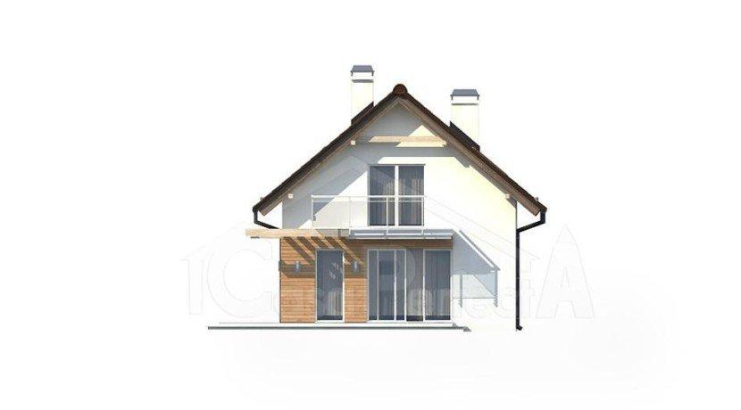 Proiect-casa-cu-mansarda-264012-f1