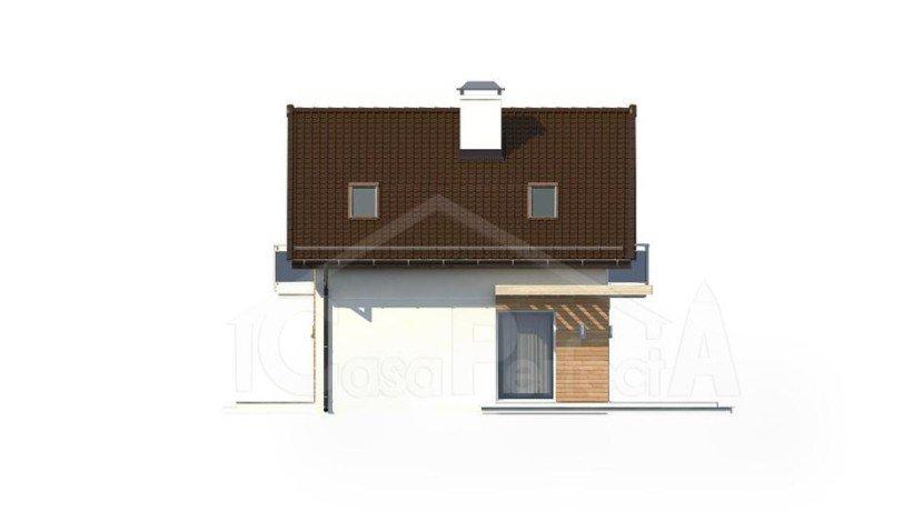 Proiect-casa-cu-mansarda-264012-f2