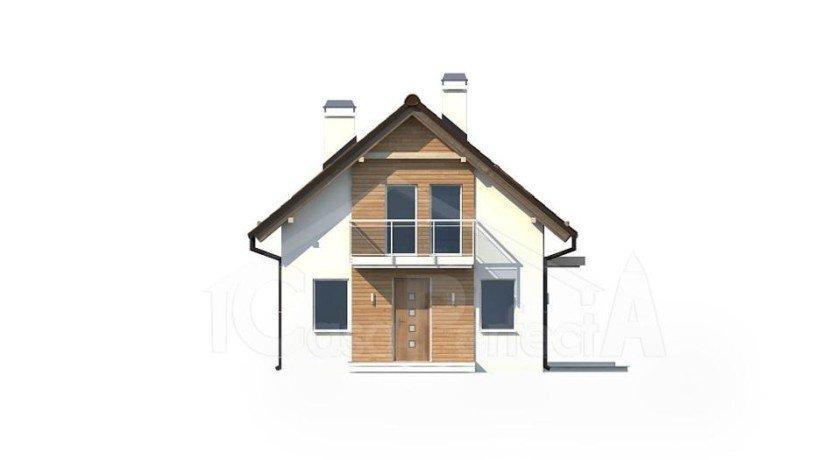 Proiect-casa-cu-mansarda-264012-f3