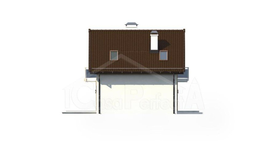 Proiect-casa-cu-mansarda-264012-f4