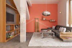 Proiect-casa-cu-mansarda-264012-interior