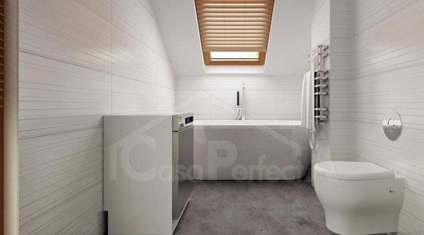 Proiect-casa-cu-mansarda-264012-interior10
