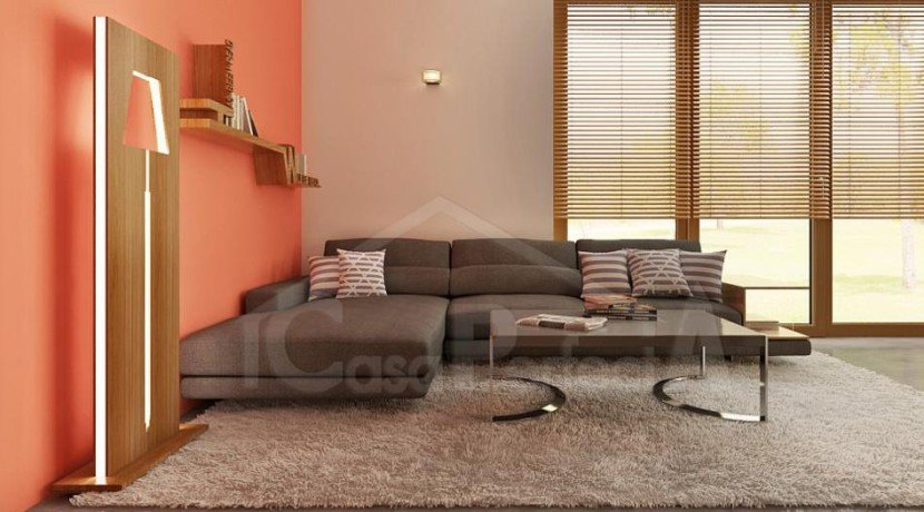 Proiect-casa-cu-mansarda-264012-interior2