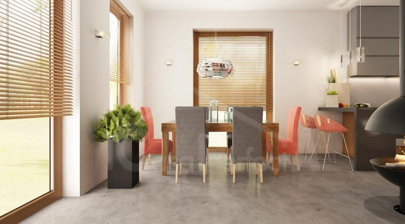 Proiect-casa-cu-mansarda-264012-interior3