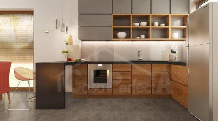 Proiect-casa-cu-mansarda-264012-interior4
