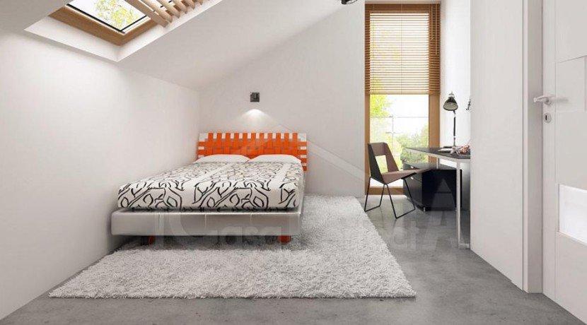 Proiect-casa-cu-mansarda-264012-interior5
