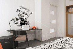 Proiect-casa-cu-mansarda-264012-interior6
