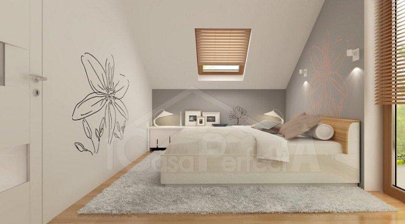 Proiect-casa-cu-mansarda-264012-interior7