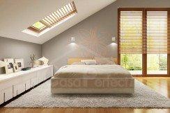 Proiect-casa-cu-mansarda-264012-interior8