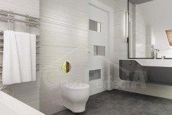 Proiect-casa-cu-mansarda-264012-interior9