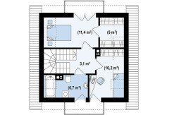 Proiect-casa-cu-mansarda-264012-mansarda