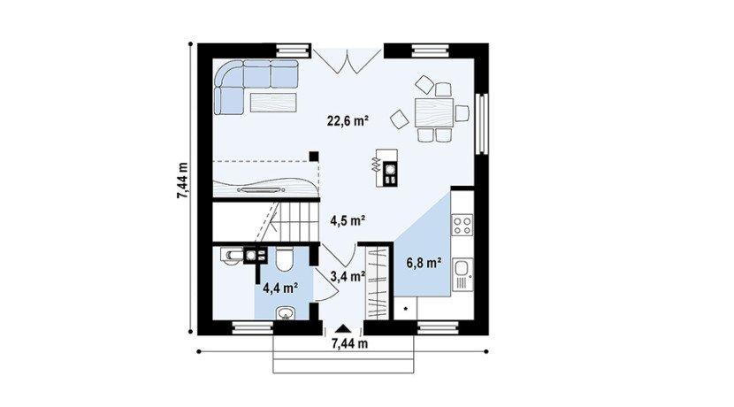Proiect-casa-cu-mansarda-264012-parter
