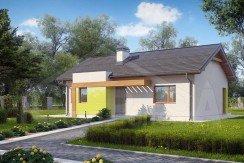 , Constructii case - Compania de constructii - CASA PERFECTA-CONSTRUCT 28