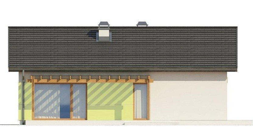 Proiect-casa-parter-249012-f1