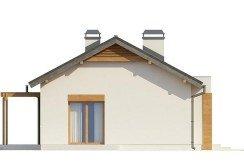 Proiect-casa-parter-249012-f2