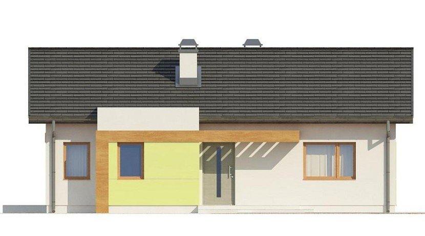 Proiect-casa-parter-249012-f3