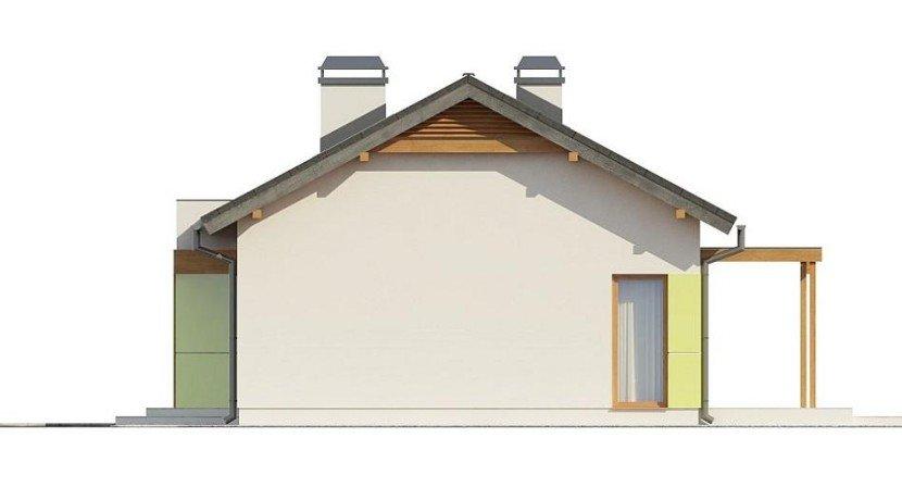 Proiect-casa-parter-249012-f4