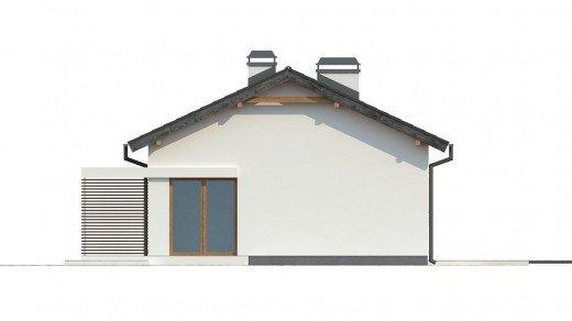 Proiect-casa-parter-254012-f1-520x292