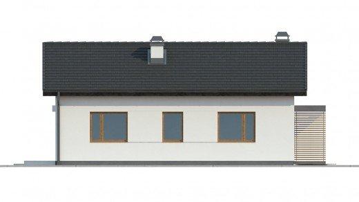 Proiect-casa-parter-254012-f2-520x292