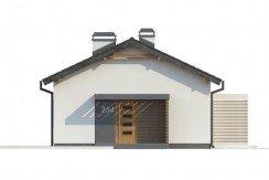 Proiect-casa-parter-254012-f3-520x292
