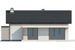 Proiect-casa-parter-254012-f4-520x292
