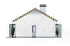 Proiect-casa-parter-255012-f1