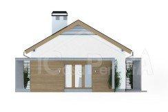 Proiect-casa-parter-255012-f2