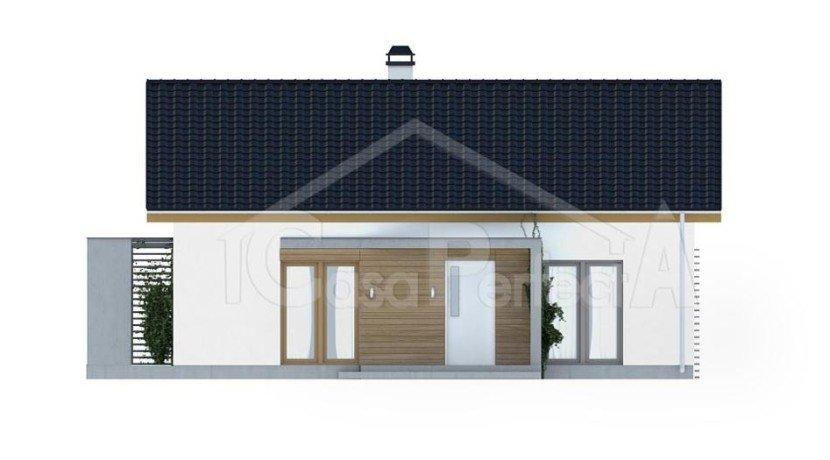 Proiect-casa-parter-255012-f3