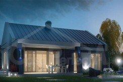 Proiect-casa-parter-256012-1