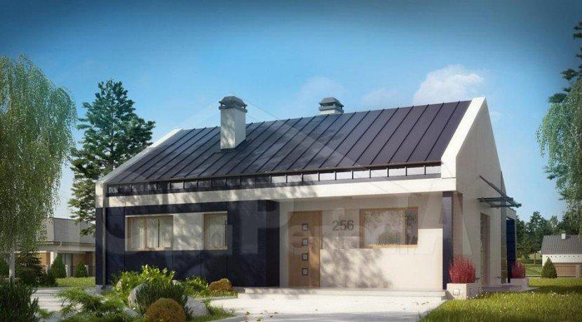 Proiect-casa-parter-256012-2
