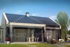 Proiect-casa-parter-256012-3
