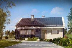 Proiect-casa-parter-256012-4