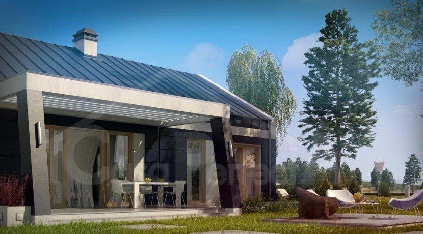 Proiect-casa-parter-256012-5