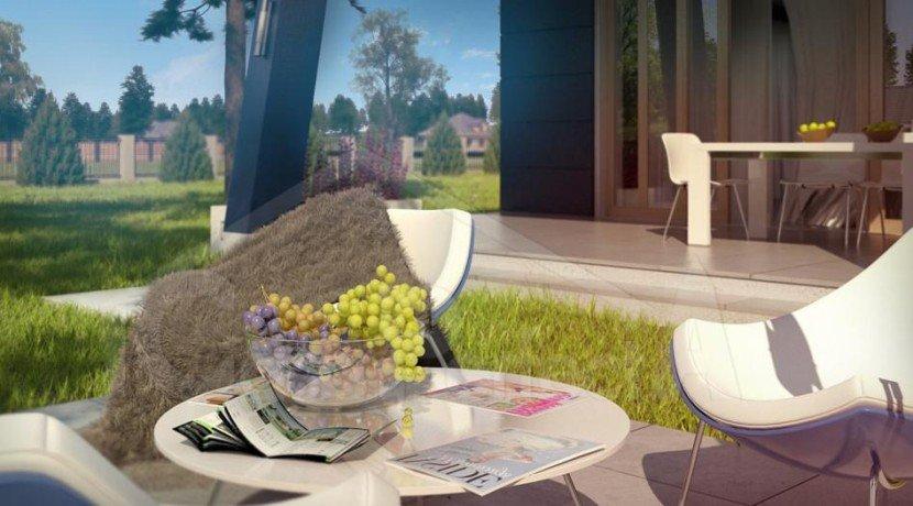 Proiect-casa-parter-256012-6