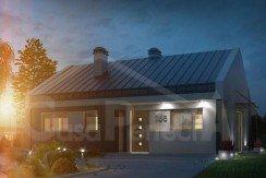 Proiect-casa-parter-256012-7