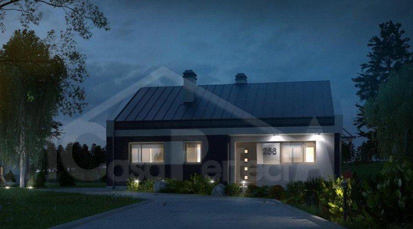 Proiect-casa-parter-256012-9