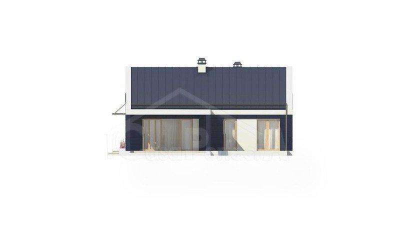 Proiect-casa-parter-256012-f1