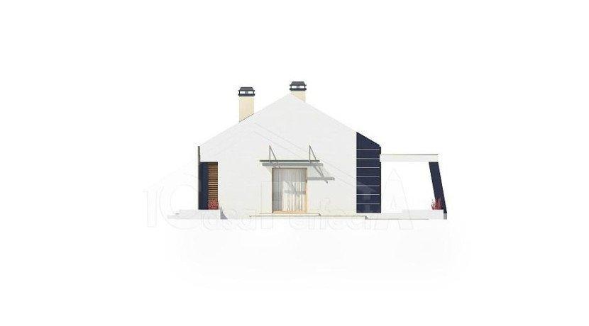Proiect-casa-parter-256012-f2