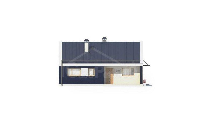 Proiect-casa-parter-256012-f3