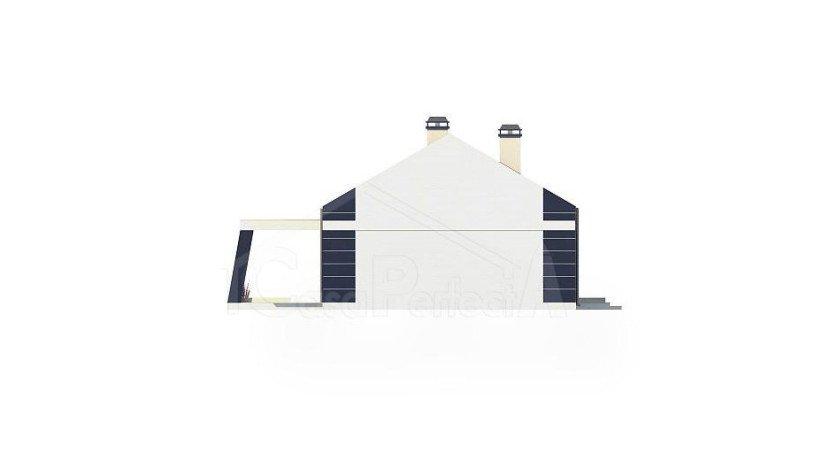 Proiect-casa-parter-256012-f4