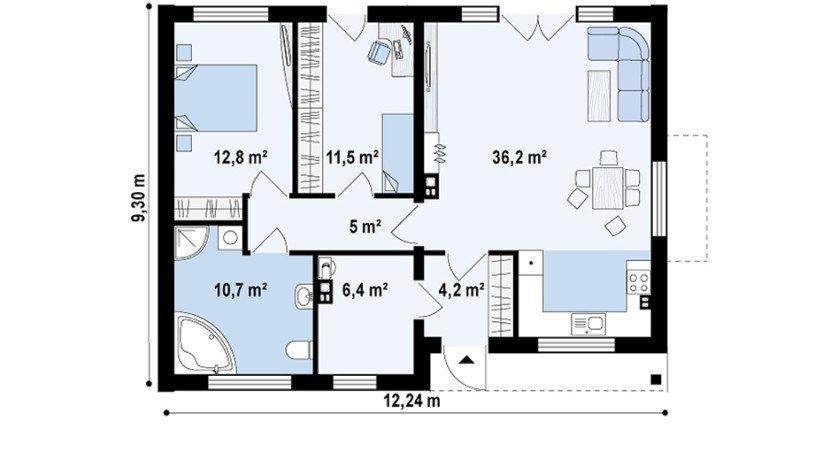 Proiect-casa-parter-256012-parter