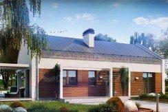 Proiect-casa-parter-258012-1